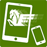 タブレット・スマホ用TENMAアプリ
