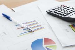データの同期機能により店舗間のデータが統一できる
