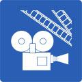 クラウドストレージ 映像業使用例